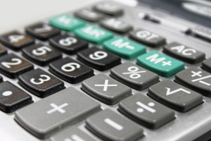 Accounting ratios - measuring a business